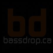 bassdrop.ca